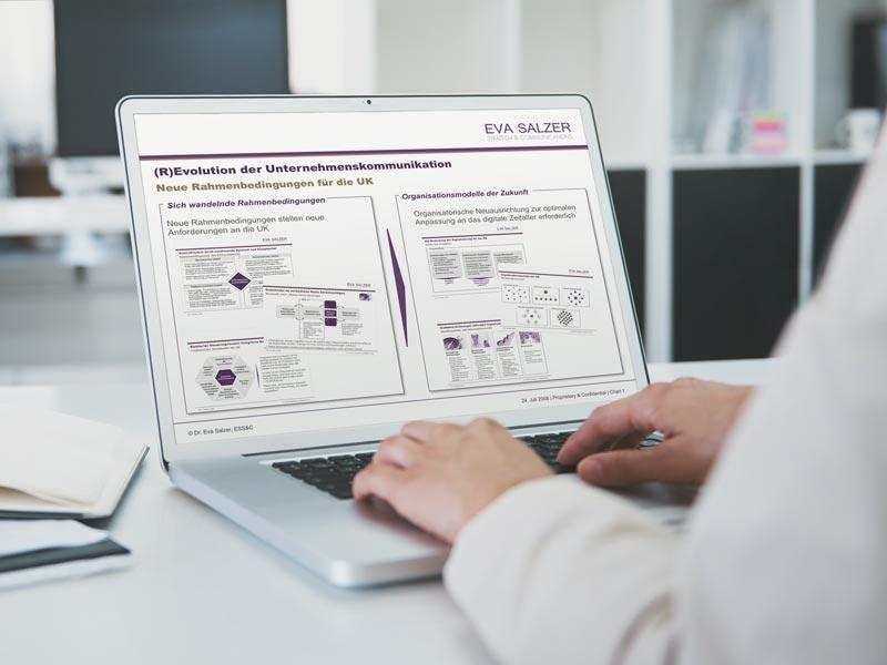 eva-salzer-enhancing-performance-corporate-communication-unternehmenskommunikation-beratung